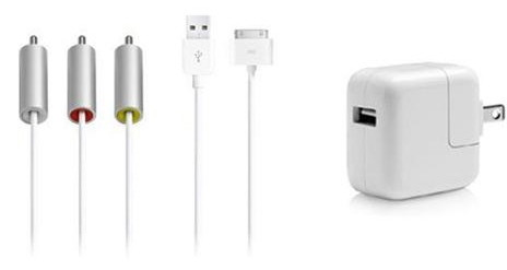 iphone to hdmi. iphone composite video out cable iphone to hdmi v