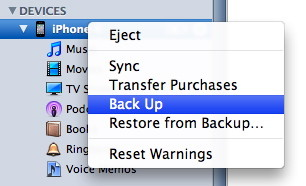 backup-iphone-with-itunes.jpg