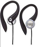 Good earphones for iphone - earphone hooks for iphone