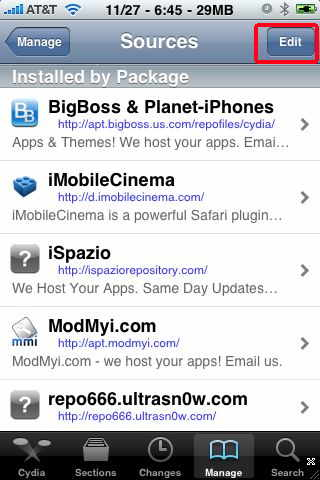 [Image: cydia-sources-add.jpg]