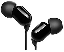 in ear iphone headsets type