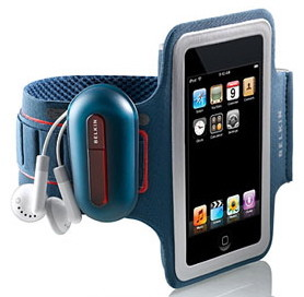 reputable site 290e3 9004f iPhone Armbands for Work Out | Use as iPhone holders to carry your ...
