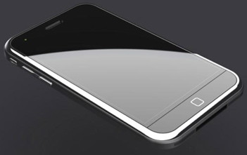 iPhone 5 or iPhone 4S should be coming in september 2011