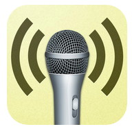 iPhone voice recorder and editors