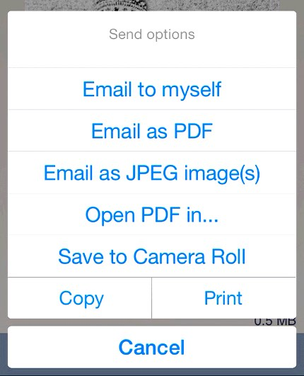 printing-from-ios