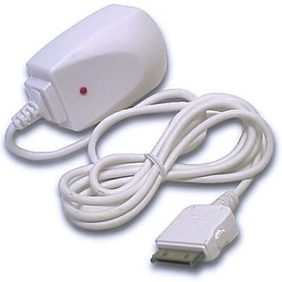 iphone battery chargers