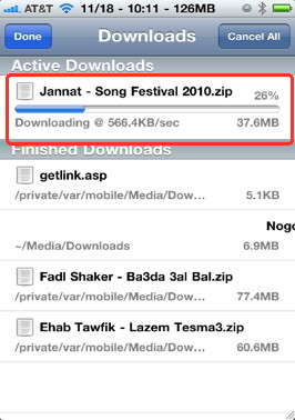 safari cannot download this file iphone downloads pictures from iphone 5768