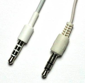 iphone headphone jack iphone headphones types and styles of iphone headsets 11916