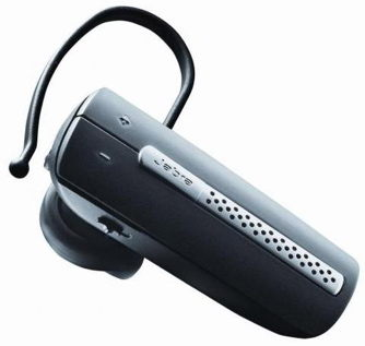mono audio iphone iphone bluetooth headset learn about bluetooth iphone 12645